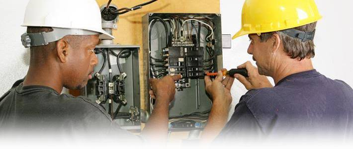 Vacancy: Electrical Assistant