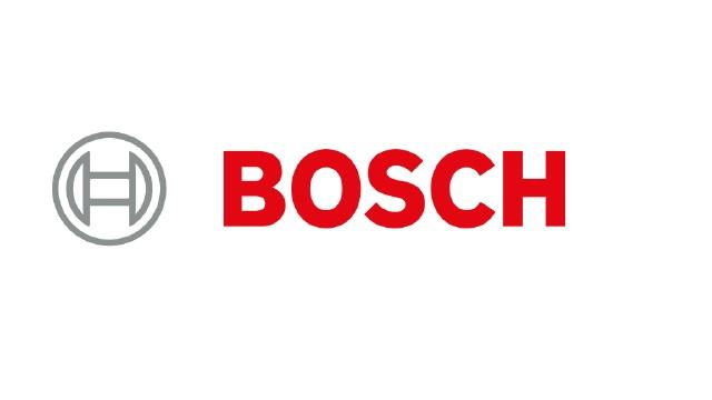 Job opportunities for youth at BOSCH/Learnership