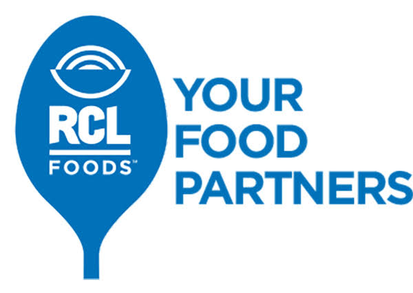 RCL Foods Bakery Leanership Programs 2021/2022