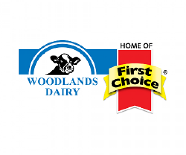 Woodlands Dairy: Production technology apprenticeships 2021/2022