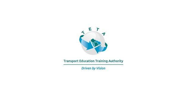 Scholarship opportunity for students at TETA