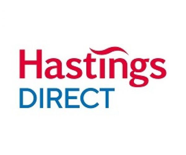 Hastings Direct: Learning and Development Internships 2021/2022